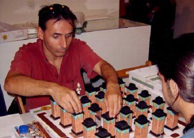2006 - Roberto Fraga