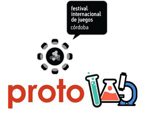 Premio beca para ProtoLab
