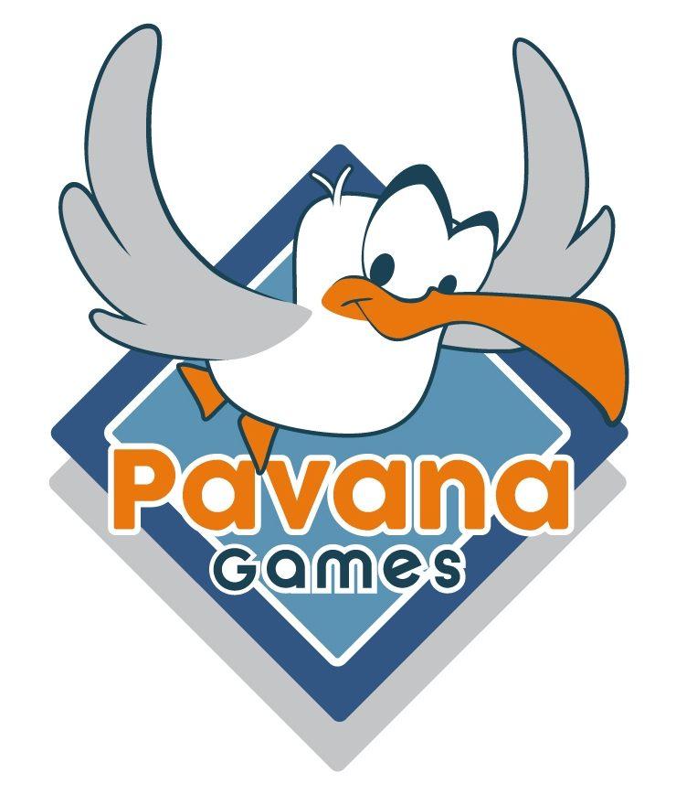 PAVANA GAMES